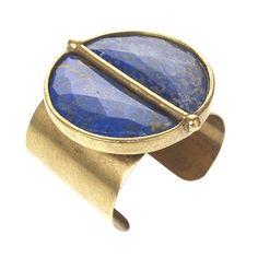 paige novick jewelry  lidoworld.com