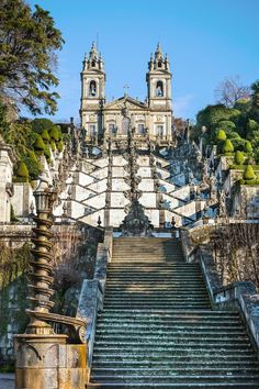 Minho-Architecture-Bom-Jesus-do-Monte-3