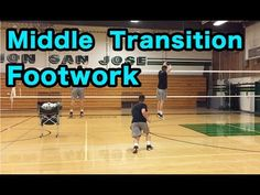 Volleyball Hitter, Volleyball Warm Ups, Volleyball Practice, Volleyball Training, Volleyball Workouts, Volleyball Shirts, Coaching Volleyball, Volleyball Pictures, Volleyball Videos