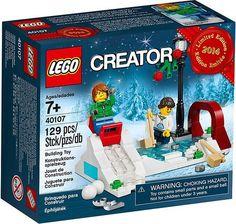 LEGO 2014 Holiday Winter Skating Scene 40107 LEGO http://www.amazon.com/dp/B00Q0YVMUW/ref=cm_sw_r_pi_dp_G64Wub16SJ0Y5