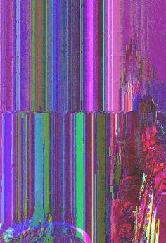 broken screen wallpaper for chromebook Google Search