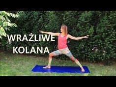 Zumba, Yoga, Fitness, Youtube, Sports, Exercises, Per Diem, Gymnastics, Hs Sports
