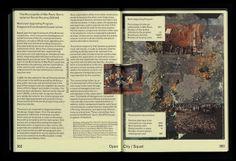 Page Design, Book Design, Layout Design, Editorial Layout, Editorial Design, Page Layout, Book Layouts, Print Layout, Graphic Design Print
