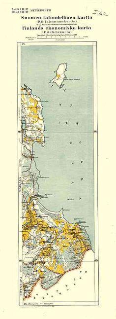 7 Best Economic Map Images Economic Map Map Historical Maps