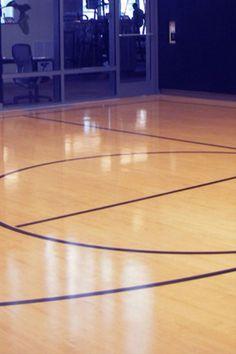 100 Court Sports Flooring Ideas In 2021 Court Flooring Flooring Basketball Floor