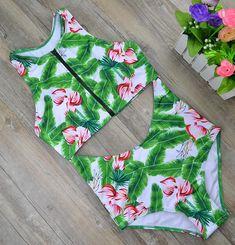 8581c89513 71 Best 20th Vaca images   Bikini, Swimsuits, Bikini swimsuit