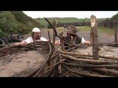 ▶ Time Team S20-E12 The Time Team Guide to Experimental Archaeology - YouTube