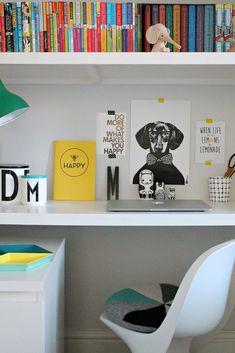 Boy's-room-workspace-Little-Big-Bell