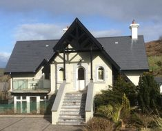 Plot for sale in Bantry, Cork, Ireland - Rightmove. Plots For Sale, Dream Homes, Cork, Irish, Ireland, Mansions, House Styles, Building, Home Decor