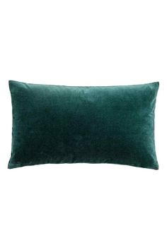 Guest room throw pillow option - h&m home china