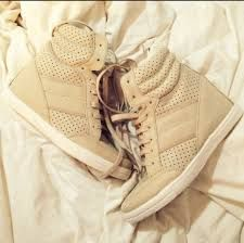 shoes tumblr - Pesquisa Google