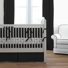 black baby cribs pinterest black baby cribs black babies and baby
