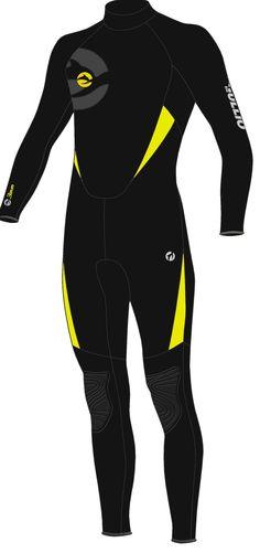 Diving suit,wetsuit