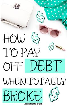 Easy Ways To Save Money To Pay Off Debt Without Changing Your Lifestyle! Easy Ways To Save Money To Pay Off Debt Without Changing Your Lifestyle! Money Saving Challenge, Money Saving Tips, Money Hacks, Money Tips, Ways To Save Money, How To Make Money, Budget Planer, Savings Plan, Thing 1