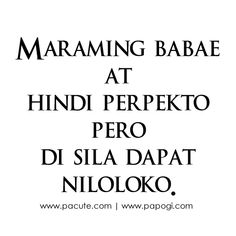 trending up quotes tagalog malungkot Crush Quotes Tagalog, Tagalog Quotes Patama, Tagalog Quotes Hugot Funny, Hugot Quotes, Love Song Quotes, Up Quotes, Real Quotes, Quotes For Him, Be Yourself Quotes