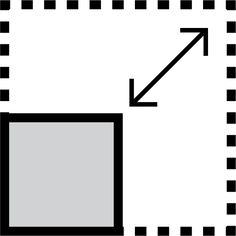 무료 이미지, 무료 사진, 무료 아이콘, 무료 비디오, 무료 그래픽 소스 다운로드 - 디자인.히읗 Study, Letters, Blog, Studio, Investigations, Letter, Studying, Learning, Research