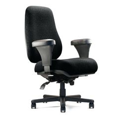 27 best computer chairs images gaming computer armchair chairs rh pinterest com