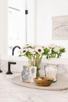 Samantha Gluck Emily Henderson Bathroom Marble Detail Bathroom Marble 9799af7a915b