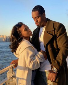 Relationship Goals Pictures, Marriage Relationship, Cute Relationships, Love And Marriage, Young Black Couples, Black Love Couples, Cute Couples, My Black Is Beautiful, Beautiful Couple