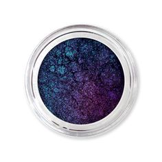 Makeup Advice – Your guide to perfect makeup Magnesium Hydroxide, Christmas Manicure, Holiday Nails, Holiday Makeup, Perfect Eyes, Perfect Makeup, Lipstick Dupes, Drugstore Mascara, Jitter Glitter