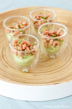 Page not found - Koken met Jamie Jamie Olivier, Appetizer Recipes, Appetizers, Brunch, Good Food, Yummy Food, Snacks Für Party, Avocado Mousse, Happy Foods