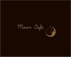 20 Creative Moon Logo Designs for Inspirations