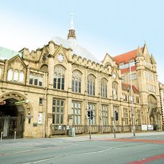 city of manchester - Google Search Manchester, Mansions, Google Search, House Styles, City, Manor Houses, Villas, Mansion, Cities