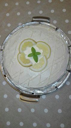Delizia al limone 1