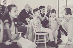 Vintage Modern Photography   Rares Sebeni | desebeni.  Sun Garden Wedding Cluj