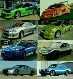 the fast and the furious on pinterest toyota supra paul walker and fast and furious. Black Bedroom Furniture Sets. Home Design Ideas