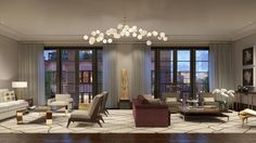 155 East 79th | Upper East Side Duplex condominiums for sale NYC