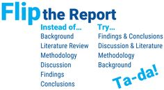 Why No One is Reading Your Report Hard Truth, Data Visualization, Thought Provoking, Evergreen, Literature, Thoughts, Reading, Words, Fig