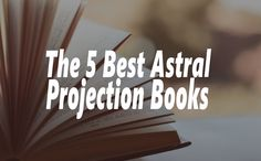Books are a great way to learn whatever you desire. In this case, it& all about astral projection books. If you don& know what astral projection is. Astral Projection, Blogging, Learning, Books, Livros, Livres, Book, Libri, Teaching