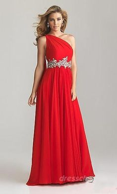 Marine Ball Dress!!!! :)