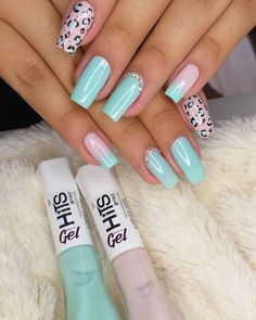 Garra, Manicure Y Pedicure, Minimalist Nails, Best Acrylic Nails, Purple Nails, My Beauty, Nail Tips, Nails Inspiration, Pretty Nails