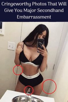 Cringeworthy Photos That Will Give You Major Secondhand Embarrassment - So Funny Epic Fails Pictures Angelina Jolie Biography, Outdoor Movie Nights, Brown Hair Balayage, Epic Fail Pictures, Sneaker Heels, Sneakers, Creative Wedding Photography, Cute Makeup, Christian Women