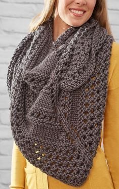 a962a2d8b 11 Best Chunky Knits images