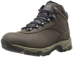 Women's Hi-Tec Altitude V i Hiking Boots. Hi-Tec Altitude V Waterproof Hiking Boots. The versatile, rugged Hi-Tec Altitude V i Waterproof… Trekking Gear, Trekking Shoes, Hiking Shoes, Hi Tec Boots, Hiking Boots Women, Waterproof Hiking Boots, New Handbags, Cool Boots, Women's Boots