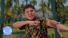 Loco - Beéle [VIDEO OFICIAL] Spanish Songs, Music Songs, Videos, My Love, Instagram, Youtube, Amor, Songs, Youtubers