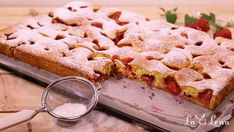 Romanian Food, Romanian Recipes, Food Cakes, Apple Pie, Cake Recipes, Deserts, Food And Drink, Sweets, Bread