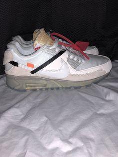 dedf7d9879 Nike Air Vapormax Flyknit DB Doernbecher Freestyle Andrew Running AH6893 300  NIB   Men's Shoes   Pinterest