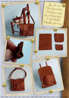 A FREE MONTHLY Dolls House & Miniatures magazine written exclusively by AIM members for dolls house collectors and enthusiasts.  If you love all things miniature - you will love the AIM magazine. Each month's edition features FREE projects, articles and features all written by the worlds top international miniature artisans! Why not visit the AIM website http://www.artisansinminiature.com to find out more! Enjoy...!