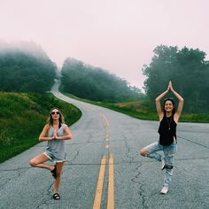 ☯ Pinterest: goodjujutribe // Instagram: @goodjujutribe ☯ Join the tribe!ॐ Radiate positive energy✚