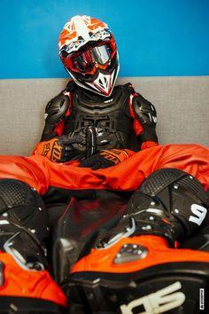 Mx Boots, Latex Men, Bike Leathers, Motorcycle Men, Biker Boys, Gay Pride, Men Dress, Guys, How To Wear