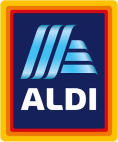 Discover this week's deals on groceries and goods at ALDI. View our weekly grocery ads to see current and upcoming sales at your local ALDI store. Aldi Store, Aldi Shopping, Grocery Store, Aldi Marken, Fall Inspiration, Aldi Meal Plan, Cheese Wrap, Cooking With Beer, Gastronomia