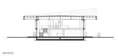 Galería de Estación de Autobuses Lüleburgaz / Collective Architects & Rasa Studio - 22