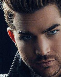 Adam Lambert 24/7 News