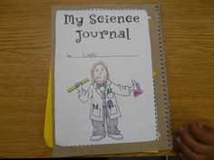 First Grade Fanatic!: Common Core Writing: First Grade! Second Quarter