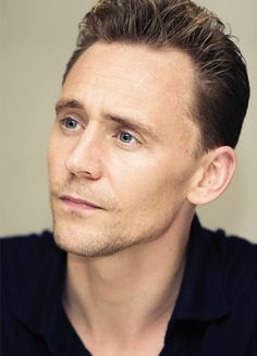 Tom Hiddleston attends a Press Conference at the London Hotel in West Hollywood, CA, on March 21, 2016. Click here for full resolution: http://ww4.sinaimg.cn/large/6e14d388gw1f8d8caf3ioj214c1ognpe.jpg Source: Torrilla
