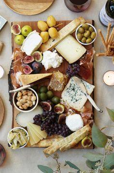 Valentines Picnic or Brunch Wine Tasting adventure!